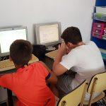 El nuevo curso viene con novedades TICs