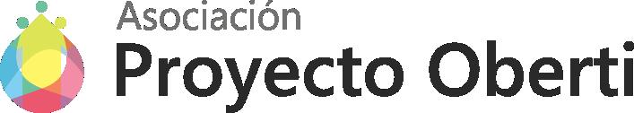Asociación Proyecto Oberti