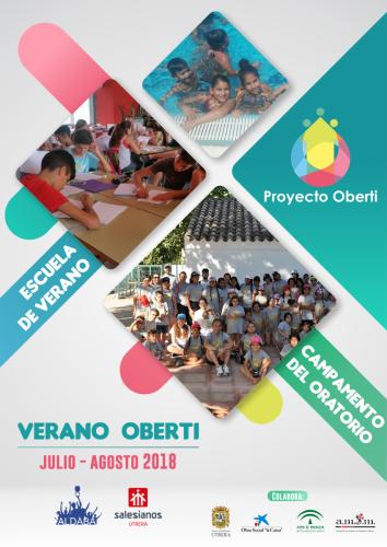 2018-07-02 | Escuela de Verano 2018