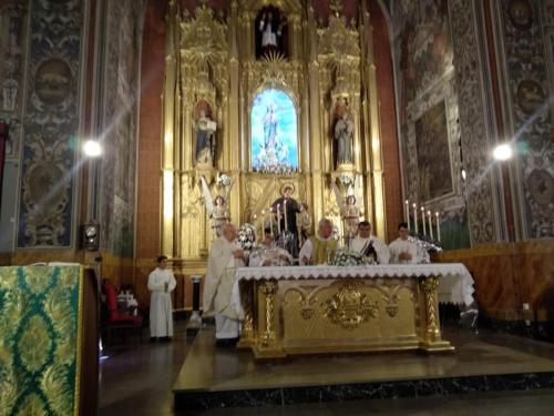 2018-09-24|CASA|DESPEDIDA D. JUAN MANUEL MELGAR