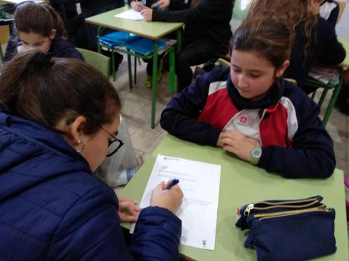 2018-12-12|COLEGIO|ACTIVIDADES PLAN DE LECTURA