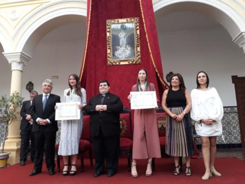 2019-20-06|Premios 4º ESO y 1º bachillerato